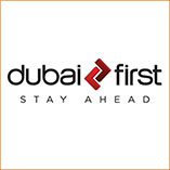 dubai_first