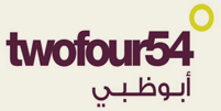 logo-twofour54