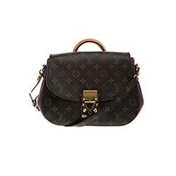 a3ebd19c36da8 ملابس دولتشي آند غابانا  Louis Vuitton Bags
