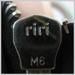 discount prada handbags authentic - LC - Buy & Sell - Authenticity guarantee at The Luxury Closet