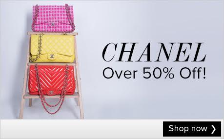 28/7/2016-special-sales-chanel50