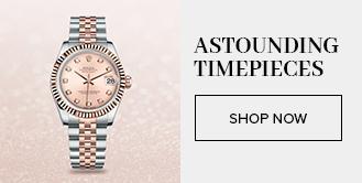 20190120-Rightside2-Timepieces-en