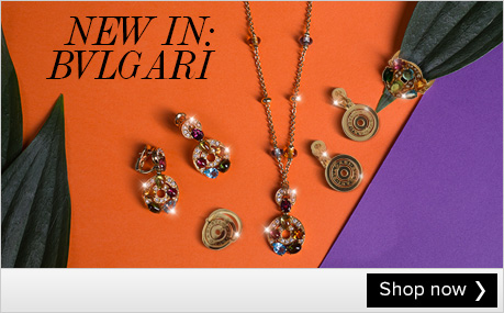 23/03-special-sales-new-in-bvlgari