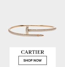 20190715-top-banner-cartier-EN