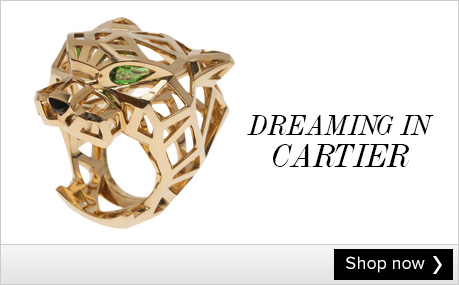 23/03-special-sales-dreaming-in-cartier