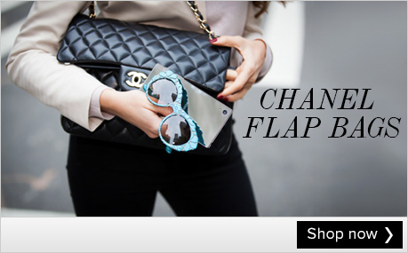 01/03-special-sales-chanel-flap-bags