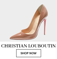 20190715-top-banner-christian-louboutin-EN