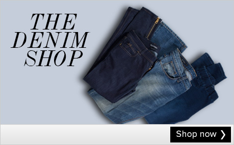 01/03-special-sales-the-denim-shop