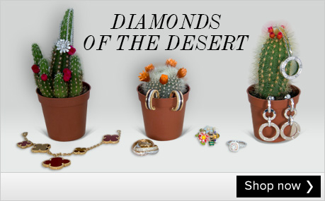 30/06/2016-special-sales-diamonds-of-the-desert