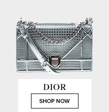 20190715-top-banner-dior-EN