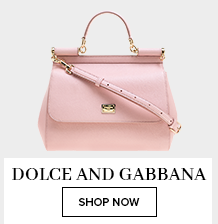 20190715-top-banner-dolcegabbana-EN