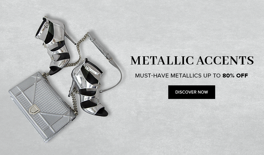 20181020-SATURDAY-MAIN-METALLICACCENTS-COLLECTION-EN