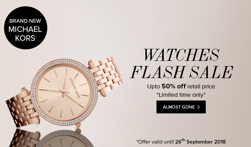 20180924-MONDAY-MAIN-MICHAELKORSFLASHSALE-BRAND-EN