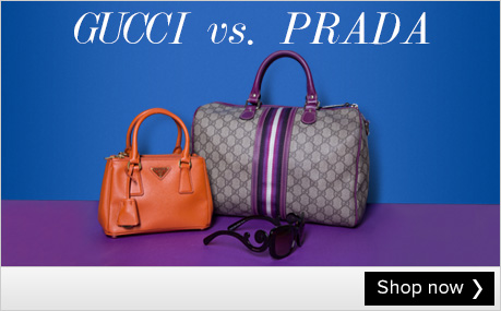 19/04-special-sales-gucci-vs-prada