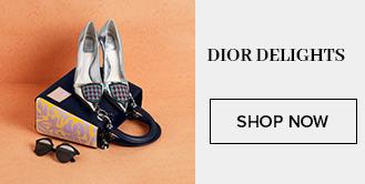 20190918-Rightside3-DiorDelights-EN