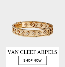20190715-top-banner-van-cleef-and-arpels-EN