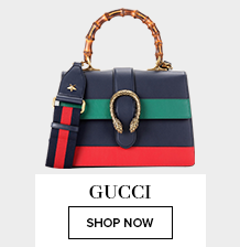 new-top-banner-gucci-EN