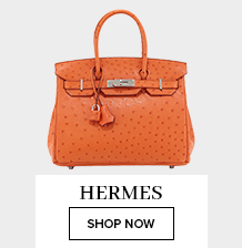 new-top-banner-hermes-EN