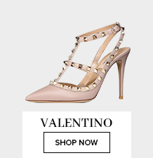 new-top-banner-valentino-EN