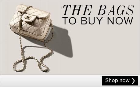 20160921-special-sales-bags-to-buy-now-EN