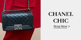 20181113-Rightside3-Chanelchic-EN