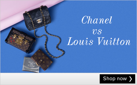 28/06/2016-special-sales-chanel-vs-lv