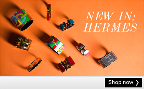 02/05-special-sales-new-in-hermes