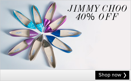 27/04-special-sales-jimmy-choo-40-percent