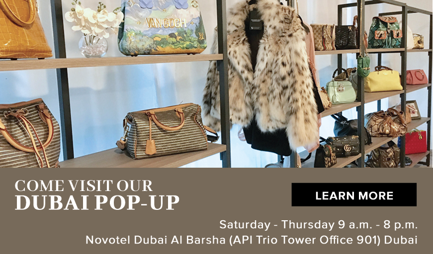 Buy   Sell Authentic pre-owned luxury Accessories, Bags, Clothes   Shoes.  20190214-THURSDAY-MAIN-POPUP-EN ... 709a6674bd