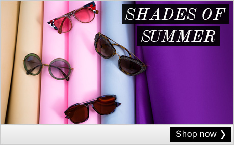 17/05-special-sales-shades-of-summer