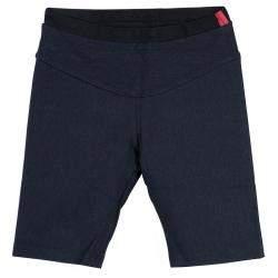 Roma e Tosca Dark Grey Capri Shorts 10 Yrs