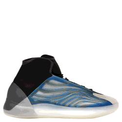 Adidas Yeezy QNTM Frozen Blue Sneakers Size EU 38 2/3 (US 6)
