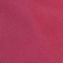Boss By Hugo Boss Red Micro Dot Silk Tie