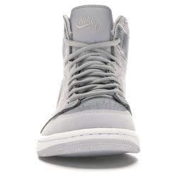 Nike Jordan 1 Japan Sneakers Size EU 43 (US 9.5)