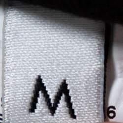 Kenzo Black Cotton Logo Print Drawstring Waist Shorts S