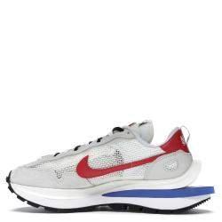 Nike Sacai Vaporwaffle Fuschia EU 41 US 8