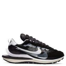Nike Sacai Vaporwaffle Black EU Size 36 US Size 4