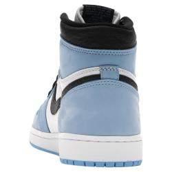 Nike Jordan 1 University Blue Sneakers Size (US 9) EU 42.5