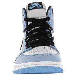 Nike Jordan 1 University Blue Sneakers Size (US 11) EU 45