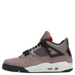 حذاء رياضي نايك جوردن 4 تاوب هاز (مقاس أمريكي 7.5) مقاس أوروبي 40.5