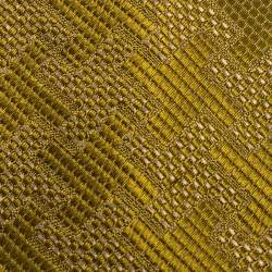 Tom Ford Pear Green Silk Jacquard Traditional Tie