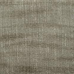 Valentino Vintage Grey Gradient Print Traditional Silk Tie