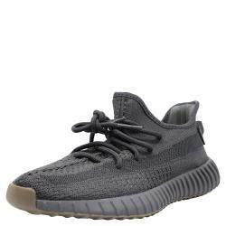 حذاء ييزي 350 في 2 سليندر مقاس EU 37 1/3