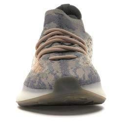Adidas Yeezy 380 Mist Sneakers Size 40