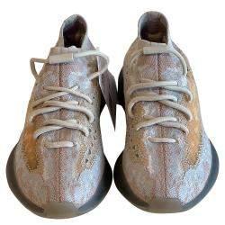 Adidas Yeezy 380 Pepper Size 40