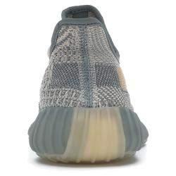 Adidas Yeezy 350 Israfil Size 37 1/3 (US 5)