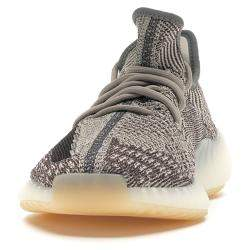 Adidas Yeezy 350 Zyon Size 42 (US 8.5)