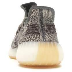 Adidas Yeezy 350 Zyon Size 44 (US 10)