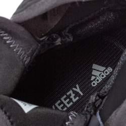 Yeezy x Adidas Quantum Basketball Sneakers Size 44