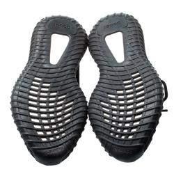 Adidas Yeezy Boost 350 V2 Black Red EU 42 US 8.5
